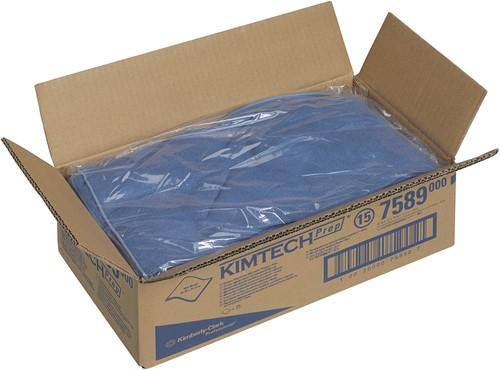 Kimtech Microvezeldoeken 7589