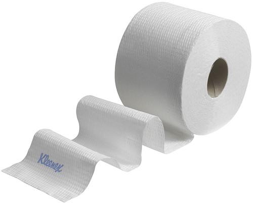 Kleenex 8440 ULTRA Toilettissue