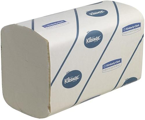 Kleenex 6777 ULTRA SUPER SOFT Handdoeken