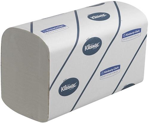 Kleenex 6778 ULTRA Handdoeken