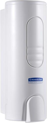 Kimberly Clark 6982 Foam Handreiniger Dispenser