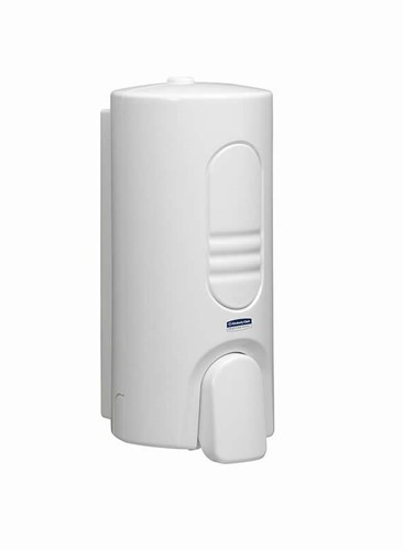 Kimberly Clark 7135 Dispenser voor Toiletbril