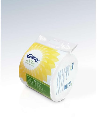 Kleenex 8573 Toilettissue
