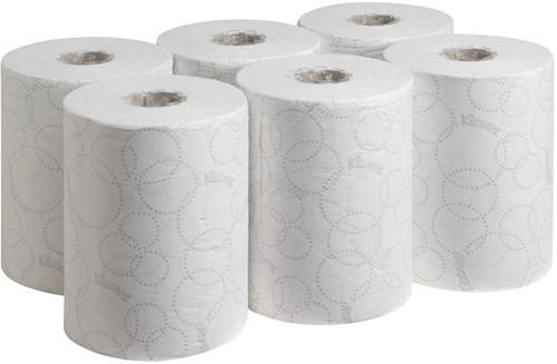 Kleenex 6781 ULTRA Handdoeken