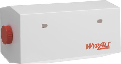 Wypall Rolhanddoekdispenser 7041