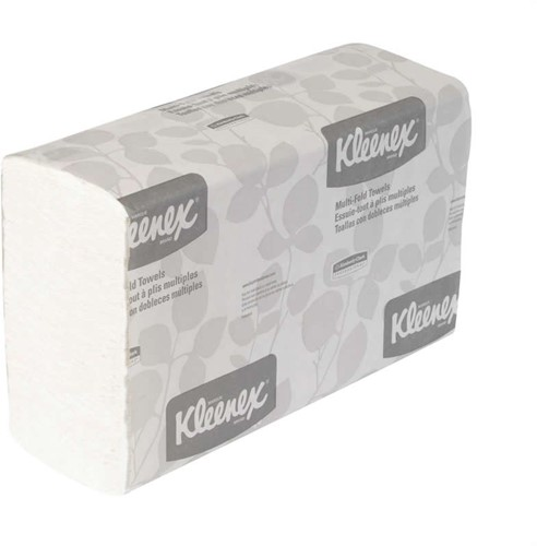 Kleenex 1890 ULTRA SOFT POP