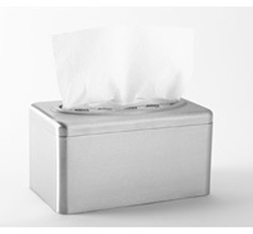 Kimberly Clark 9924 RVS Handdoeken Dispenser