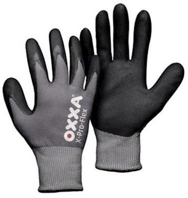 OXXA X-Pro-Flex 51-290 handschoen
