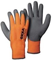Handschoenen koudebestendig