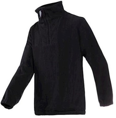 Sioen 9854 Urbino fleece sweater - 3xl