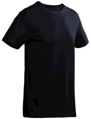 Santino Jive T-shirt - marineblauw - m
