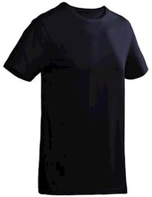 Santino Jive T-shirt - marineblauw - 3xl