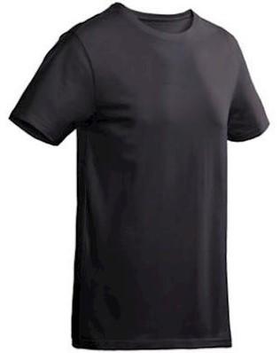 Santino Jive T-shirt - graphite - l