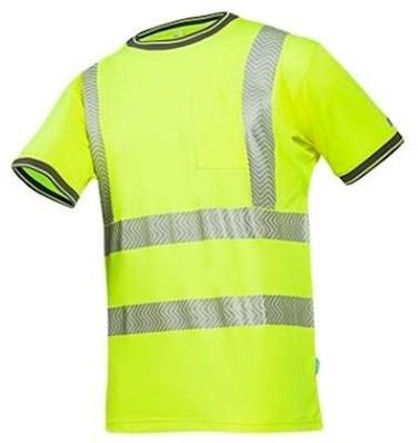 Sioen 3877 Rotella T-shirt - l