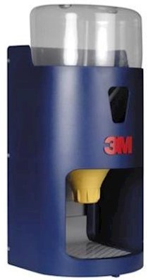 3M E-A-R One Touch Pro dispenser voor oordoppen
