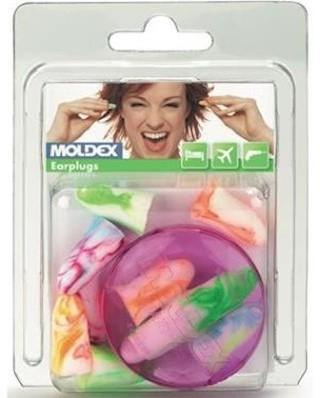 Moldex Spark Plugs 781202 oordop