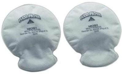 MSA Flexi stoffilter P3 R