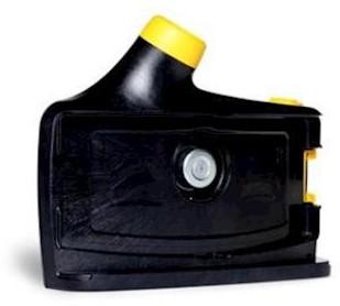 3M TR-802E Versaflo motorunit