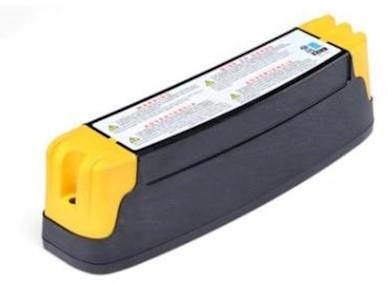 3M Versaflo TR-830 batterij