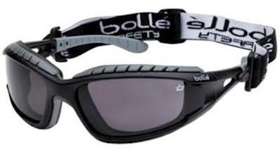 Bollé Tracker veiligheidsbril