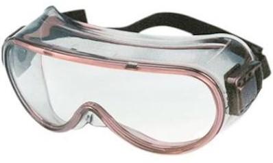 MSA Perspecta GH3001 ruimzichtbril
