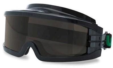 uvex ultravision 9301-145 lasruimzichtbril