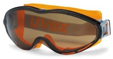 uvex ultrasonic 9302-247 ruimzichtbril