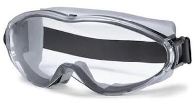 uvex ultrasonic 9302-281 ruimzichtbril
