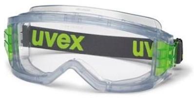 uvex ultravision 9301-906 ruimzichtbril