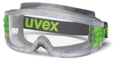 uvex ultravision 9301-716 ruimzichtbril