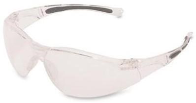 Honeywell A800 veiligheidsbril