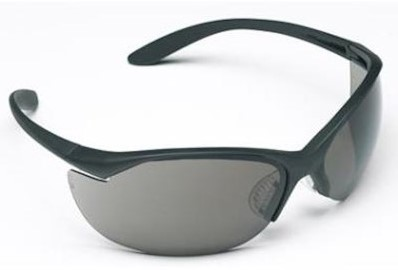 Honeywell Venom veiligheidsbril