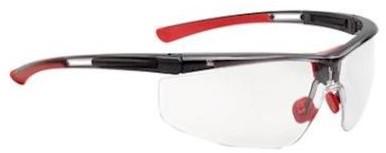 Honeywell Adaptec Smal veiligheidsbril