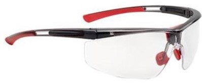 Honeywell Adaptec Standaard veiligheidsbril