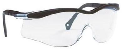Honeywell The Edge T5600 veiligheidsbril