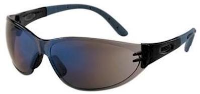 MSA Perspecta 9000 veiligheidsbril
