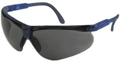 MSA Perspecta 010 veiligheidsbril