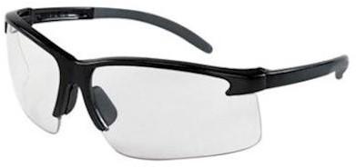 MSA Perspecta 1900 veiligheidsbril met TuffStuff-coating