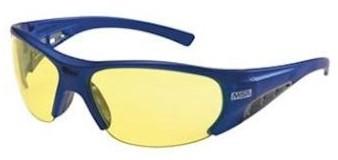 MSA Alternator veiligheidsbril