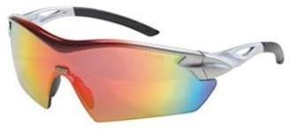 MSA Racers veiligheidsbril