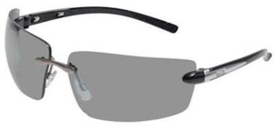 MSA Alaska veiligheidsbril