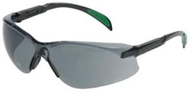 MSA Blockz veiligheidsbril