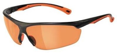 MSA Move veiligheidsbril