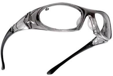 Bollé Boss veiligheidsbril
