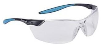 Bollé MAMPSI veiligheidsbril