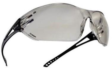 Bollé Slam veiligheidsbril