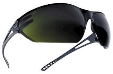 Bollé Slam SLAWPCC5 lasbril