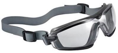 Bollé Cobra TPR veiligheidsbril