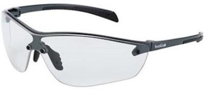 Bollé Silium+ SILPPSI veiligheidsbril