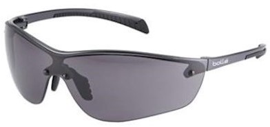 Bollé Silium+ SILPPSF veiligheidsbril
